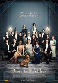 Downton AbbeyPoster